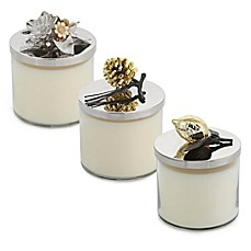 image of Michael Aram Scented Candle Collection
