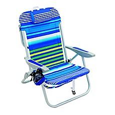 beach pool chairs beach umbrellas bed bath beyond
