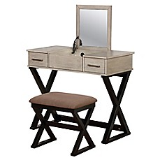 Storage Amp Shower Benches Bathroom Vanity Sets Amp Stools