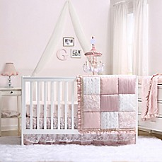 make appealing your uoedqty you sets elegant attractive bedding and can crib girl pink gray baby rosa