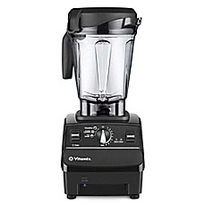 image of Vitamix® 6500 Blender