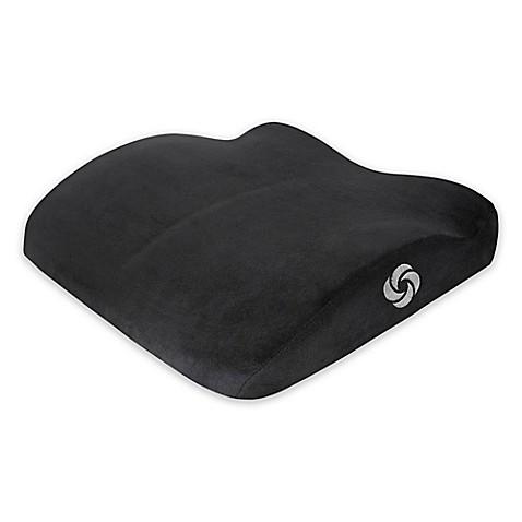 Memory Foam Car Seat Cushion Bed Bath And Beyond