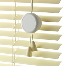 image of Safety 1st® Window Blind Cord Wind Ups