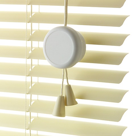 Safety 1st 174 Window Blind Cord Wind Ups Bed Bath Amp Beyond