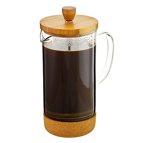 Bed Bath And Beyond Coffee Press