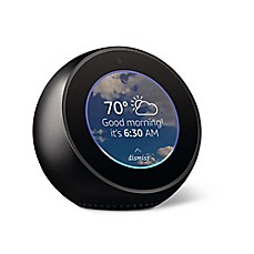 image of Amazon Echo Spot