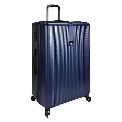 Bed Bath Beyond Luggage Cart