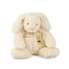 image of Bunnies by the Bay Rutabaga Bunny Plush