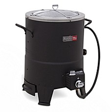 image of Char-Broil The Big-Easy® Oil-Less Turkey Fryer
