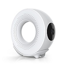 image of iBaby® M2S Plus Wi-Fi Wireless Baby Monitor