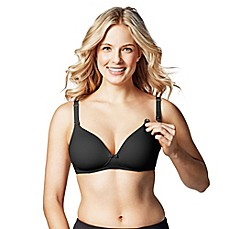 image of Bravado Designs Buttercup Nursing Bra