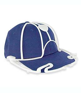 Cap Washer™ Protector para lavar gorras