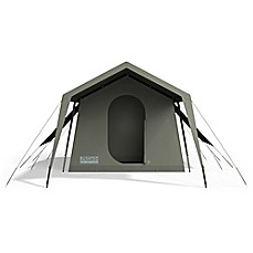 image of Bushtec Adventure Delta Zulu 3000 4-Person Tent  sc 1 st  Bed Bath u0026 Beyond & Camping Supplies u0026 Outdoor Gear - Bed Bath u0026 Beyond