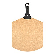 image of Epicurean Pizza Peel with Riveted Handle