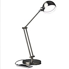 reading lamp lightbox file zoom desk touch on moreview work clip led torchstar control