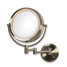 Vanity Amp Travel Mirrors Www Bedbathandbeyond Ca
