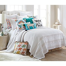 image of Levtex Home Nadya Quilt Set