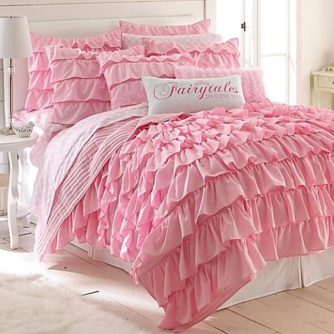 Bed Bath Beyond Summer Quilts