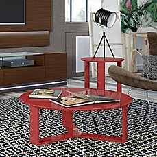 image of Manhattan Comfort Madison Furniture Collection