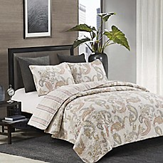 Quilts, Coverlets and Quilt Sets - Bed Bath & Beyond : bed coverlets and quilts - Adamdwight.com