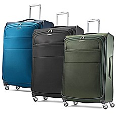 image of Samsonite® ECO-Glide 29-Inch Spinner Suitcase