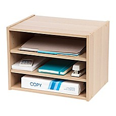 on mount box for cable wall under glass tv hide shelf tier mounted shelves dual