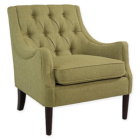 Image Of Abbyson Living Payton Linen Accent Chair Part 80