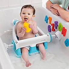 Baby Bath Tubs, Toys, Seats & Baby Bath Accessories - buybuy BABY