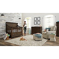 image of Rustic Retreat Nursery