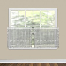 of extra inch curtains best curtain tier long ideas lovely on the pinterest