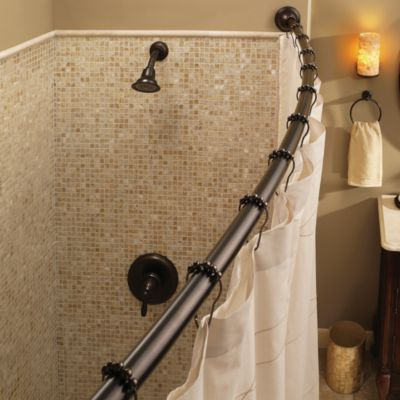 Shower Curtains & Shower Heads Clearance   Cheap Shower Accessories ...