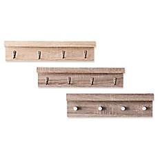 unit with shelving harmon finish wall amazon com ac imax distressed decorative dp shelf vintage hooks