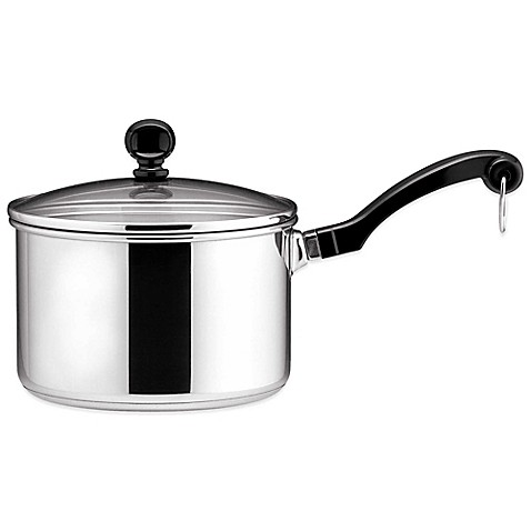 Keywords Farberware Cookware Warranty and Tags