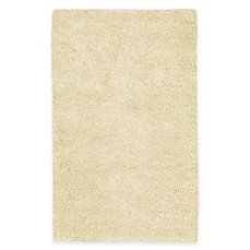 image of Aros 2 Accent Rug in Ivory