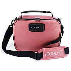 Insulated Lunch Bags Lunch Boxes Amp Totes Bed Bath Amp Beyond