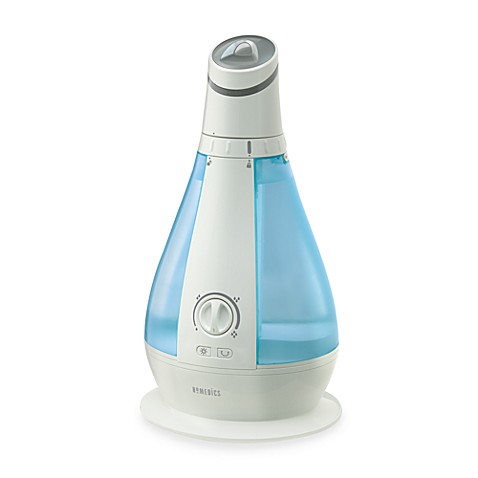 air humidifiers | home & room humidifiers - bed bath & beyond