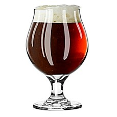 image of Libbey® Craft Brew Belgian Ale Glasses (Set of 4)