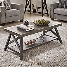 image of Verona Home Beaumont Furniture Collection