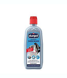 Descalcificador universal Durgol® de 473.17 mL