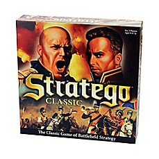 image of PlayMonster Stratego® Classic