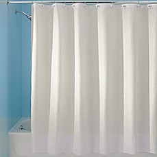 curtain tubs rod with curved killer shower curtains tub clawfoot ring for