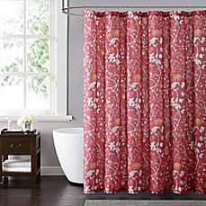 Style Lounge Shower Curtain. Style 212 Bedford Shower Curtain style lounge shower curtain  Bed Bath Beyond
