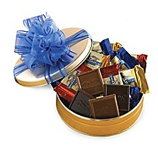image of Ghirardelli® Galore Gift Set