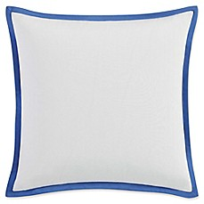 image of Vince Camuto® Nantucket European Pillow Sham