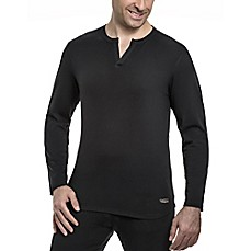 image of Copper Fit® Essential Men's Sleep Shirt