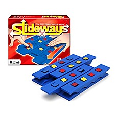image of R And R Games® Slideways