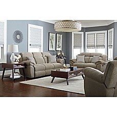 Standard Furniture Sweeney Manual Motion Furniture Collection