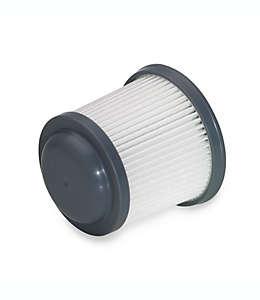 Filtro de repuesto Black & Decker™ para Pivot Vac™