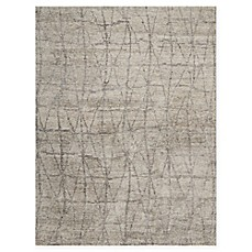 image of Nourison Ellora Knotted Area Rug