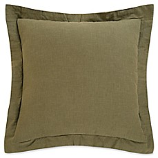 image of C&F Enterprises, Inc Luke European Pillow Sham